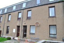 Flat to rent in Lordburn, Arbroath...