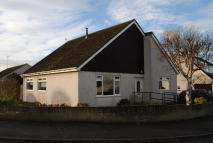 3 bed Detached Bungalow to rent in Thornton Gardens...