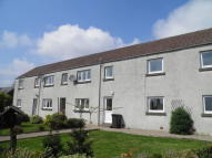 1 bed Ground Flat to rent in Victoria Street...