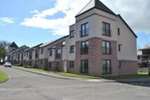 Flat to rent in Cairnie Loan, Arbroath...