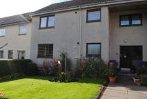 Ground Flat in Grange Road, Arbroath...