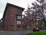 Flat in Millgate Laon, Arbroath...