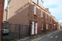 1 bedroom Flat in John Street, Arbroath...
