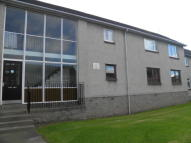 2 bedroom Flat to rent in Charles Avenue, Arbroath...