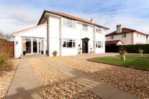 5 bed Detached house for sale in Viewfield Road, Arbroath...