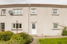 Ground Flat for sale in Victoria Street...