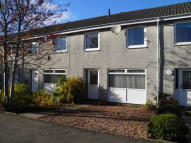 Pitreuchie Place Terraced house to rent