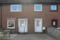 3 bedroom Terraced house to rent in Drostan Terrace...