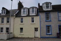 property to rent in 50A Marketgate, Arbroath, DD11 1AT