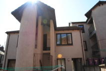 2 bedroom Flat to rent in Church Street, Arbroath...
