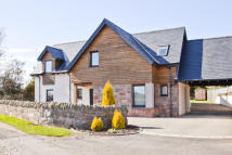 Detached Villa in Cotton of Colliston...