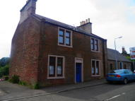 Detached home to rent in Glengate, Kirriemuir...