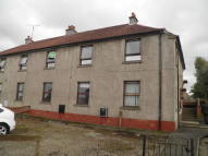 3 bedroom Ground Flat to rent in Lowson Avenue, Forfar...