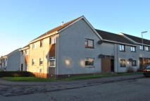 2 bed Flat to rent in Demondale Road, Arbroath...