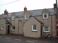 3 bedroom Terraced property to rent in Mains Road, Inverkeilor...