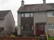 2 bed Terraced property in Laurelbank, Forfar...