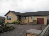 Detached Bungalow in Westfield Loan, Forfar...