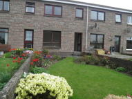 Terraced house to rent in Thrums Gardens...