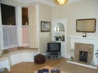 2 bedroom Flat to rent in Kirk Square, Arbroath...