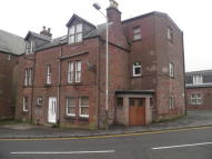 2 bedroom Flat to rent in Glengate, Kirriemuir...