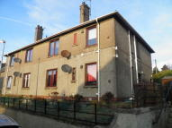2 bed Flat to rent in St Thomas Crescent...