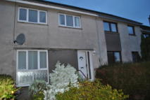 3 bed Terraced home in Grange Place, Arbroath...