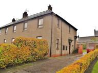 3 bedroom Flat in Taranty Road, Forfar...