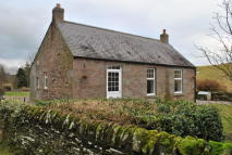 3 bedroom Cottage in Murton, Forfar, DD8 2RZ