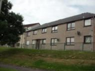 Flat to rent in Fraser Path, Arbroath...