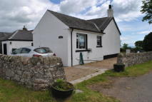Semi-Detached Bungalow to rent in Hilton By Inverkeilor...