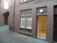 Ogilvy close Studio flat to rent