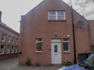 Terraced property to rent in Academy Lane, Arbroath...