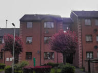 Flat in Almerie Close, Arbroath...