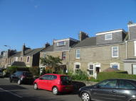 1 bedroom Flat to rent in Westhall Terrace...