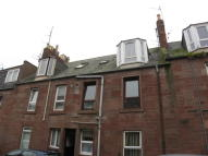 1 bed Flat for sale in Jamieson Street...