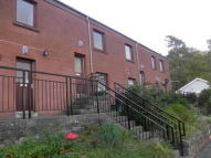 Flat to rent in Hillbank Terrace...
