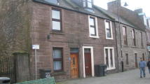 property to rent in East High Street, Forfar, DD8 2ET