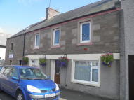 Flat to rent in The Square, Letham...