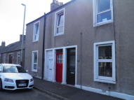 Flat to rent in Prior Road, Forfar...