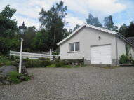 2 bedroom Flat in Glen Clova, Kirriemuir...