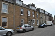1 bedroom Flat in Duke Street, Arbroath...