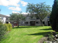 2 bed Terraced home in Wellbraehead, Forfar...