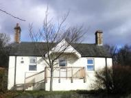 4 bedroom Detached home in Fern, By Forfar, DD8 3SR