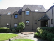 1 bed Ground Flat to rent in Craig Crescent...