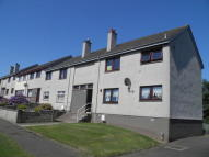 1 bed Flat in Grange Road, Arbroath...