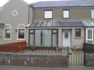 3 bedroom Terraced property in Caledonian Place...