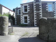 Flat to rent in 2 Castleroy Road...