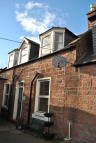 End of Terrace home to rent in Kilnbank Lane...