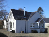 2 bed Cottage to rent in Aberlemno, Forfar...
