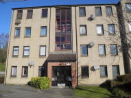 1 bed Flat in Don Street, Forfar...